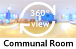 360-view of communal room