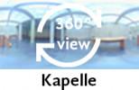 Thumbnail: Kapelle