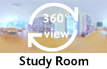 360-view of study room