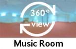 Thumbnail: Music Room