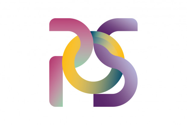 Logo PSÖ Pflegeschule der ÖJAB