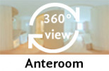 360-view of a Single Room.