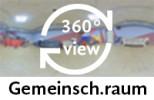 Thumbnail: Gemeinsch.raum