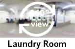 Thumbnail Laundry Room