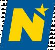 Logo Land Niederösterreich