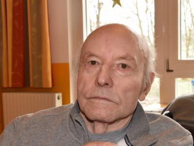 Anton Breitenbrunner (80)