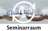 Thumbnail Seminarraum