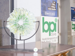Das BPI der ÖJAB arbeitet seit Jahresanfang an Digitalisierungsprozessen.