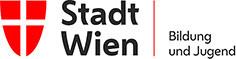 Logo Stadt Wien Magistratsabteilung 13